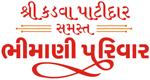 Bhimani Parivar